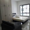 Master Bedroom to let Sri Kembangan
