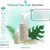 Eumi 3-in-1 Sanitizer Protect Your Health Skin Stay Close to Nature with Eumi
