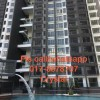 Selayang Point Single Room for rent in Selayang