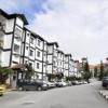Master Bedroom to let Cameron Highlands
