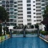 Selayang point condo single room in Selayang