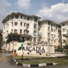 Single Room to let Subang Jaya