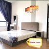 Fully Furnished and Affordable Room For Rent at Cheras