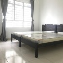 Clean and Comfortable Room For Rent at Cheras