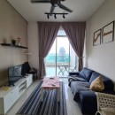 Middle Room to let Cyberjaya