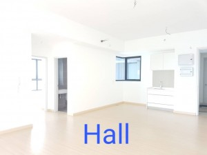 OFFICE SOVO FOR RENT AT D'SARA SENTRAL, SUNGAI BULOH(LINK WITH MRT SG,BULOH)