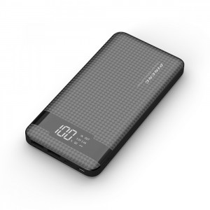 PowerBank Pineng 10000mAh Original