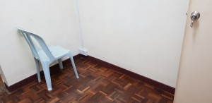 Room for rent at Sunway Tunas