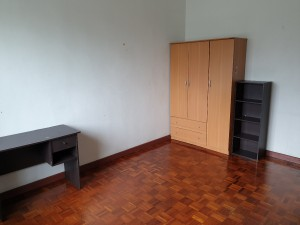 All ladies SS2 Room For Rent