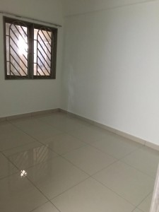 Condo Room For Rent