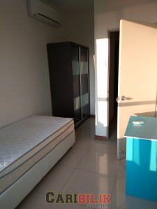 Birch Regency Times Square Fully Furnished room