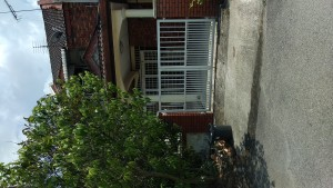 Middle room to rent RM275