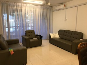 Cyberjaya Cyberia Smart Homes Townhouse Rooms for Rent