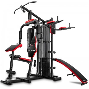 Repco home gym fitness