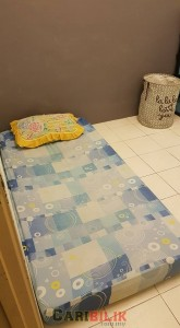 Room for Rent at Puchong