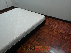 ROOM TO RENT IN TEMPUA PUCHONG!