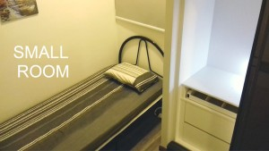 Small Room For Rent in Bukit Jalil