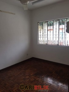 Single and Budget room to rent
