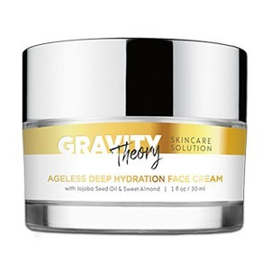 Where to buy Gravity Theory Cream (Website)!