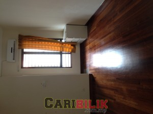 Cosy room for rent @ Alam impian