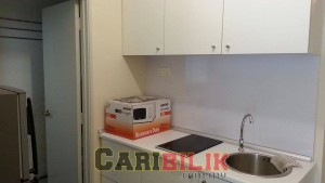Centerstage PJ, Fully Furnish, 1+1 Rooms For Rent RM2000