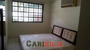 Room For Rent @ Kelana Jaya nearby LRT