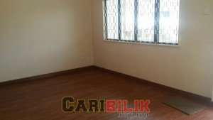 ROOM TO RENT IN PUTRA HEIGHTS!