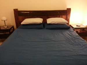 Master Bedroom For Rent (Male only) at Sunway Alam Suria, Seksyen U10, Shah Alam