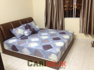 PV5 Room For Rent