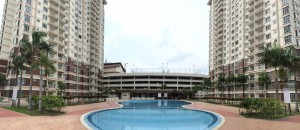 Unipark Room For Rent Rm280