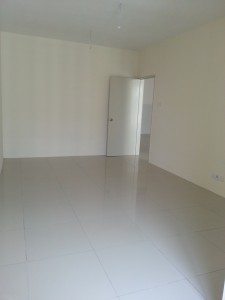 Master Room @PV16 for RENT