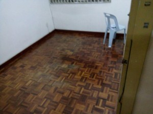 (AUGUST MOVE IN) SS2 Medium Room For Rent  Nearby Tropicana City Mall