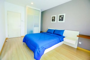 MASTER bedroom to rent in Mont Kiara