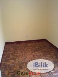 Small Room To Rent