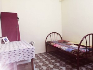 Single Room for Rent in PJ Section 17