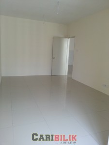 PV16 Master Room for RENT