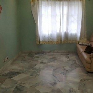 Puchong, Small Room For Rent in Puchong