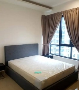 master room to rent 15min to midvalley