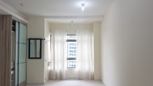 REASONABLE PF NEO DAMANSARA STUDIO, DAMANSARA PERDANA FOR RENT
