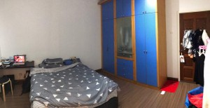 Bungalow house - Room to Let @ Section 19, Petaling Jaya