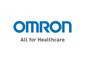 Body Weighing Scale Malaysia- Omron Healthcare