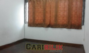 Urgent move in Taman Seputeh, Midvalley, KL Sentral
