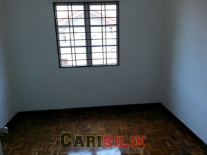 Kota Damansara  Room for Rent