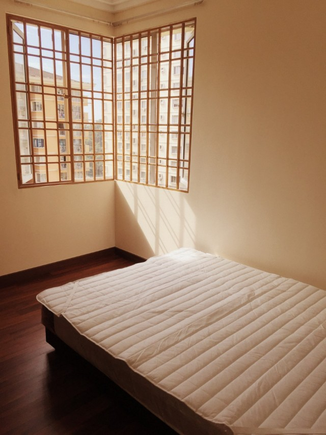 pv6 room for rent