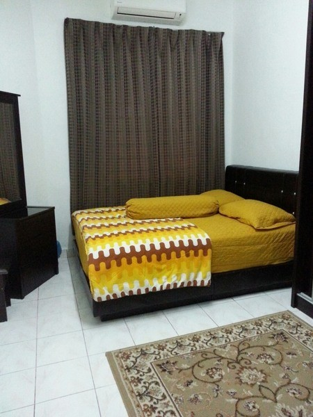 """""""Affordable Living SS18 Subang Aircon Room Available For Rent , Strategy Location ,  """""""