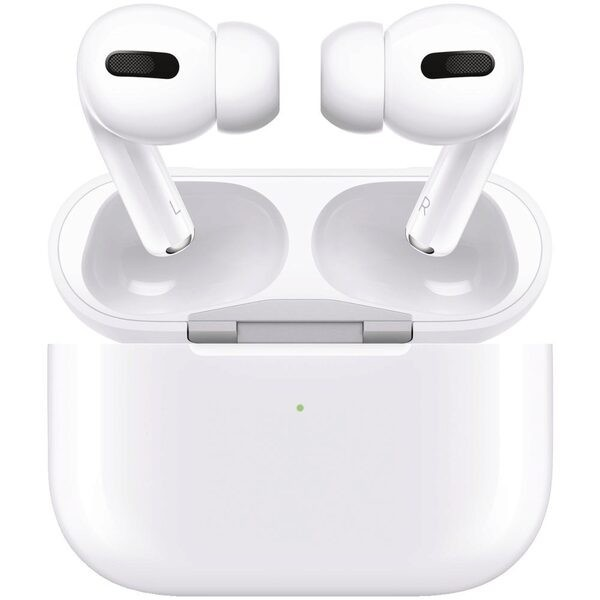 AIRPODS (apple)
