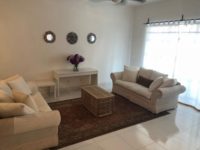 Room For Rent Nilai