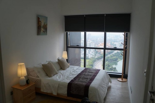 Designer Middle Room @ Old Klang Road, D'Sands Residence, 3mins Walk KTM Petaling
