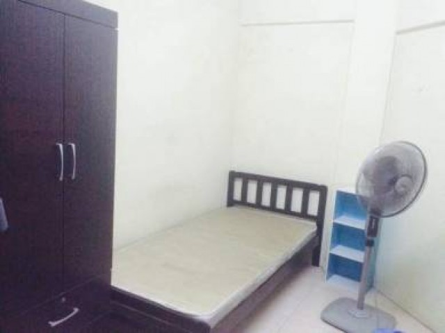 Free 30Days Reservation!! Room at SS2, PJ