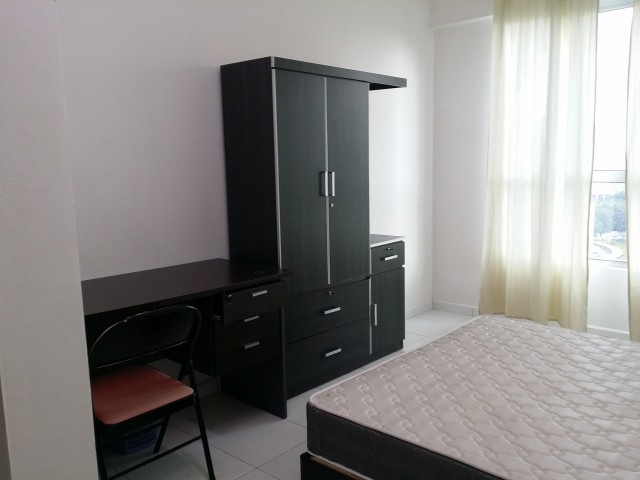 Hostel for worker and student near by bayan lepas and bayan baru